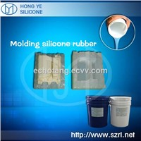 RTV -2 mold making silicone