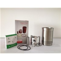 cylinder kit foe diesel engine, any model