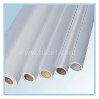 pp paper for pigment and dye ink printing
