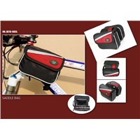 Waterproof snailkey Bicycle Front Tube Bag Road Mountain Bike Bags Accessories Bicycle Bikes Double