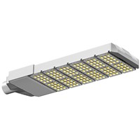 180W LED street light modular design high quality street light, modular design IP65 5 year warranty