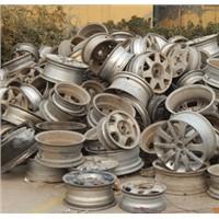 sell aluminum scrap
