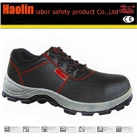 worldwide safety shoes