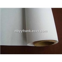 390g Euro-Matte Pure Cotton Inkjet Canvas Waterproof