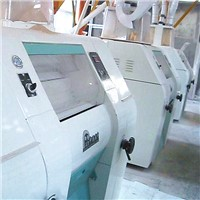 wheat flour machinery,wheat grinding machine,wheat flour mill