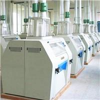 maize milling machines,maize flour milling plant,food milling machine