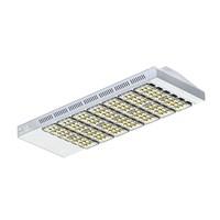 210W LED street light economical series LED street light withy modular design IP65 5 year warranty