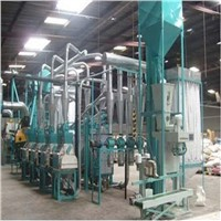 maize flour mill machine,maize milling machine,maize flour mill