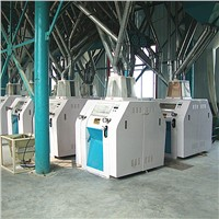 maize flour milling plant,flour mill machinery prices,maize corn mill