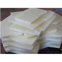 Full Refined Paraffin Wax for candle making