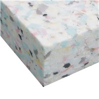 China Professional manufacturer polyurethane foam board