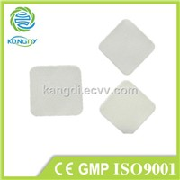 Kangdi Wholesaler of Beauty Patch for Skin White with CE.ISO,TUV