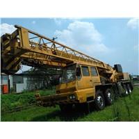 Used 30T Tadano Crane/Second Hand Tadano Crane 30T