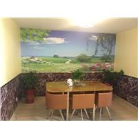wall decoration, wall decor, Interior design, wall decoration ideas , wall art , interior