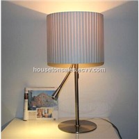 2015 bedside lamps,hotel bedside table lamps, led bedside table lamps T2005A