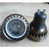 3W 5W 7W COB Spot Light LED Bulb E27,MR16,GU10,E11,E12 base Epistar COB Chip Energy Saving