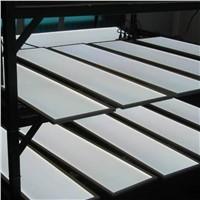 China LED Panel Light and High Quality LED Panel Light 1x4' 2x2' 2x4