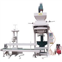 Grain Seed Bean Bagging Machine / Packing Machine