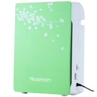 China Rooman Home Air Purifier AC100