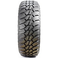 M/T Tire / Mud Terrain Tire 31x10.50R15 LT