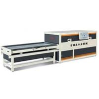 RX-2500-1 Vacuum Membrane Press Machine