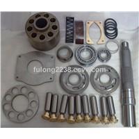 Rexroth #A4VSO250 pump part