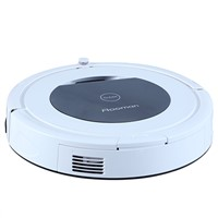 China Rooman Robot Vaccum cleaner