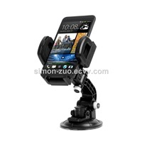 Universal Car Holder for Smart Devices