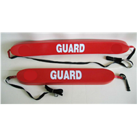 Swimming Equipment Sourcing Purchasing Procurement Agent Service From China Swimming