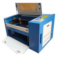 laser screen protector cutting machine/phone protector film laser cutting/laser cutting machine