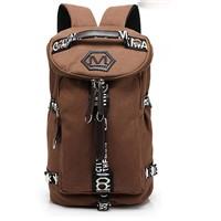 2015 Popular Series Soft Outdoor Bag Backpack