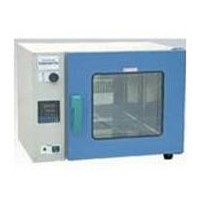 Digital display thermostatic drying oven