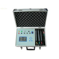 PMDXC Electric Harmonic Measuring tester,Alarming and Analyzing Instruments