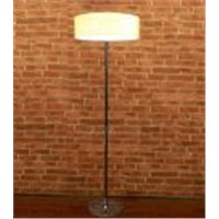 handmade floor lamp  new design handmade floor lamp   Hotel handmade floor lamp F1015-38