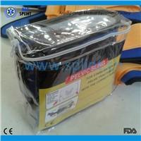 pelvic sling/ fracture immobilizer belt