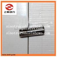 Shangchai Engine Spare Parts,Valve Shaft Guide