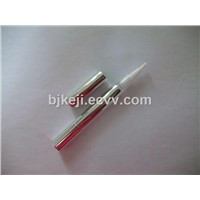 2 ml or 4 ml sliver color teeth whitening pen with CP HP or non peroxide