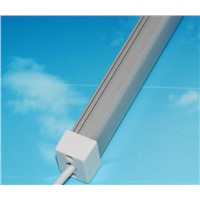 DC12V/24V 5630 White End Caps Led lighting bar