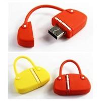 Handbag Stylish USB Flash Drive