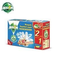 High Effect ARROW Brand Mosquito Repellent Liquid