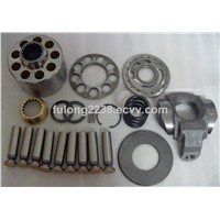 PC2000-8 main pump part (linde #hpv375)
