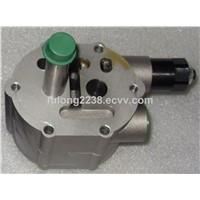 sauer PV23 gear pump (charge pump)