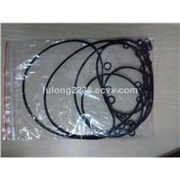 Kawsaki K5V140 seal kit & valve plate