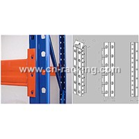 Other Brands of Pallet Racking