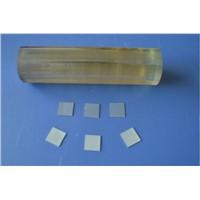 Titanium dioxide(TiO2) Crystal 99.99