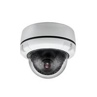 vandal-proof housing varifocal lens 960P/1080P AHD CCTV camera with IR-cut OSD