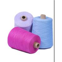 2/48nm 100% Cashmere Weaving Yarn / Hand Knitting Yarn / Crochet Yarn