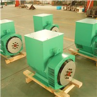 Copy Stamford AC Electrical Generator Alternator 100KW