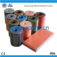 foam padded splint roll in general medical supplies