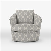 leisure chair comfortable living room lounge chair